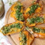 roasted-sweet-potatoes-chimichurri