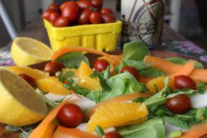 colrabi-carrot-salad-fresh-crunchy-orange