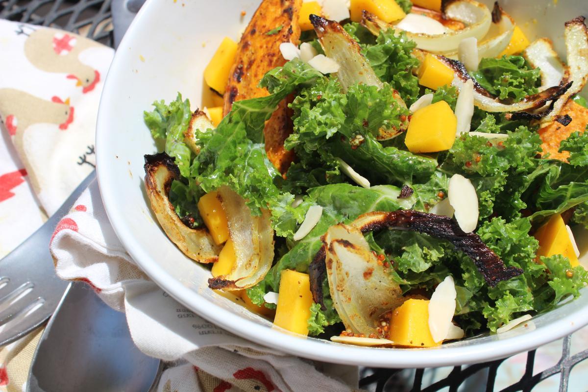 kale-salad-mangos