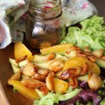 roasted-garlic-citrus-salad