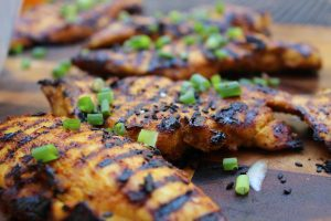 soy-honey-grilled-chicken