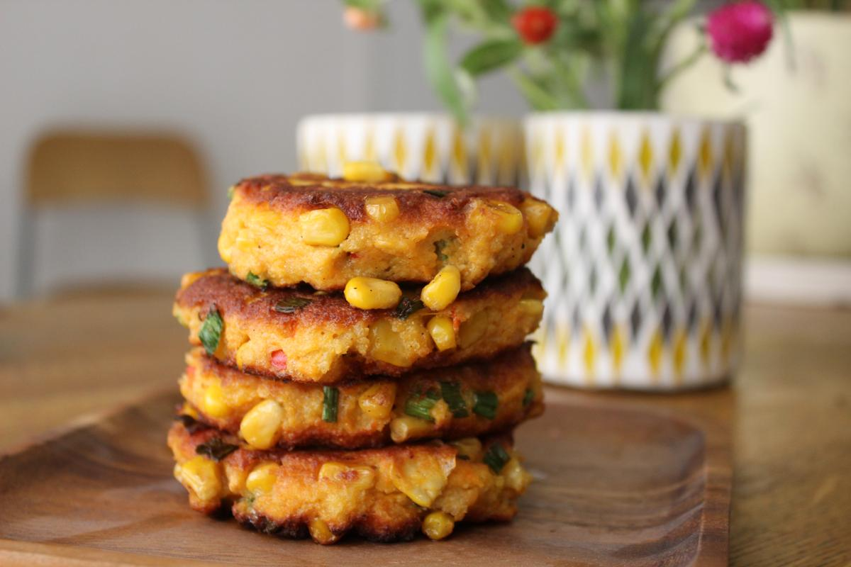 corn-fritters-healthy