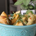 deconstructed-sweet-potato-ravioli