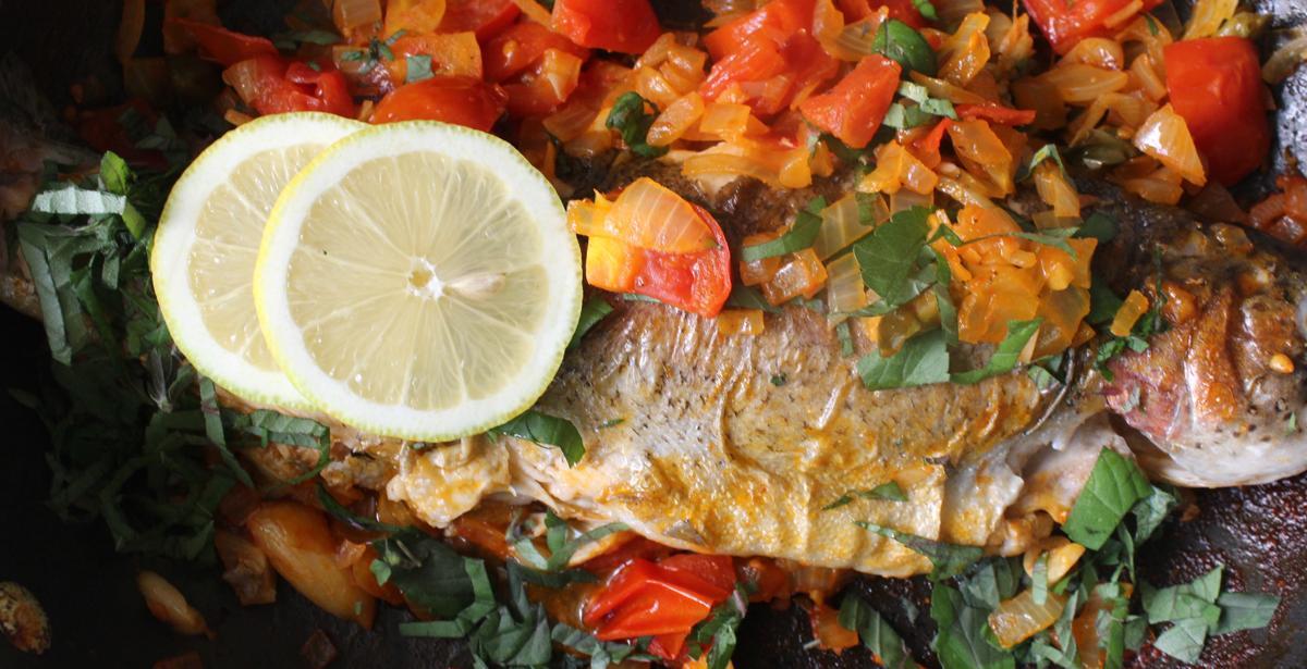 ocean-purch-fish-fresh-whole-fish