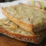 ultimate-garlic-bread-easy
