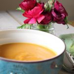 butternut-squash-orange-soup