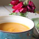 butternut-squash-orange-soup