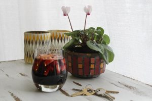 drop-everything-sangria