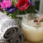 faial-scrub-diy-coconut-sugar