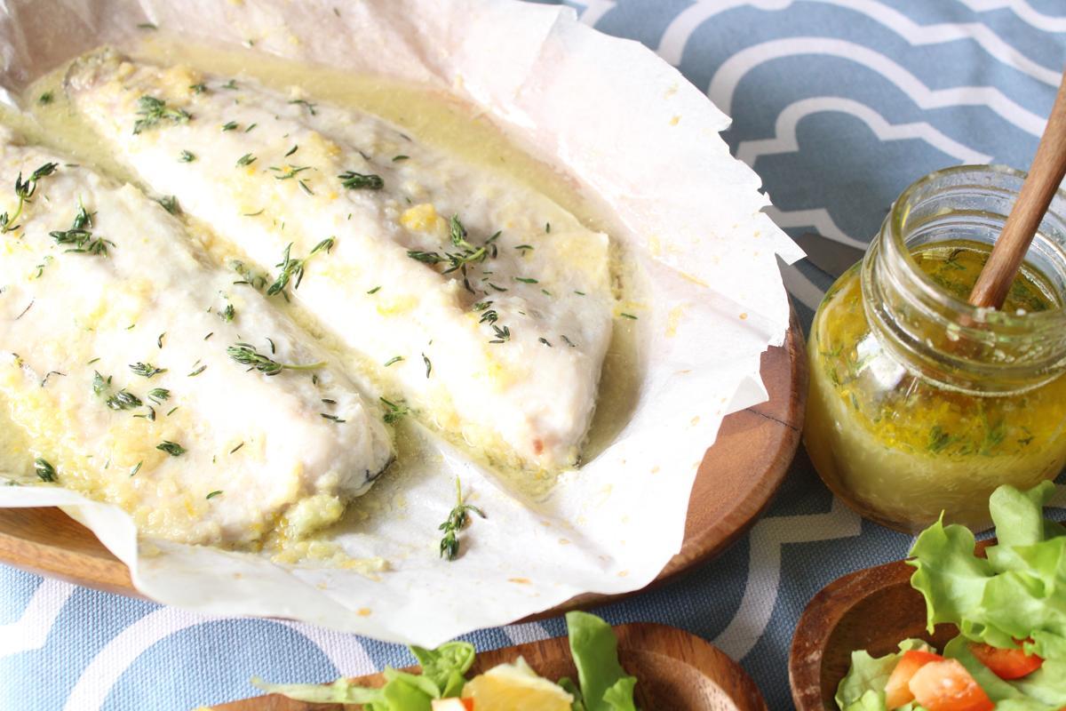 fish-buttery-taste-healthy-easy