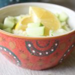 lemon-apple-couscous