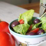 mediterianian-salad