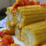 perfect-corn-on-cob-salsa