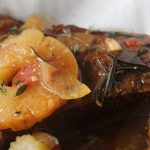 pineapple-rosemary-braised-beef-roast