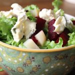roquefort-beet-salad-apples