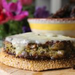 smokey-lentil-cheese-burgers