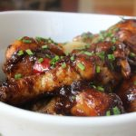 sticky-chicken-gluten-free