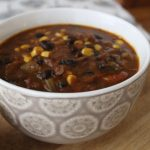 black-bean-corn-chicken-soup
