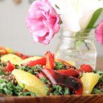 black-lentil-kale