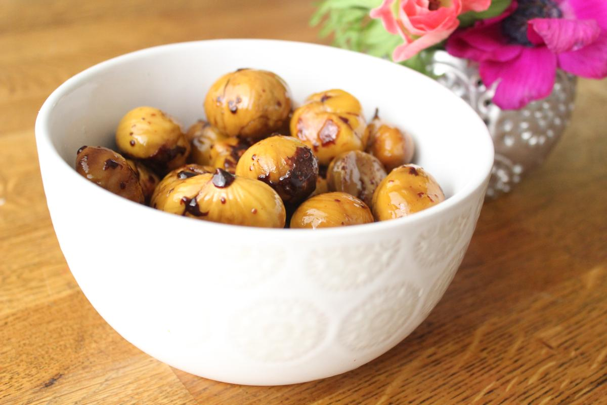 candied-chestnuts-healthy