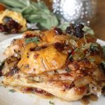 dried-fruit-chutney-chicken