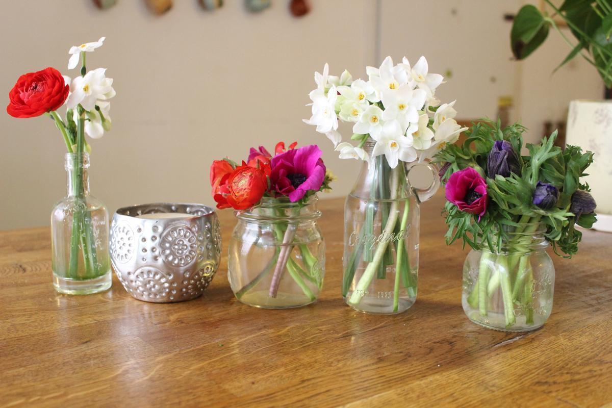 flower-center-peices