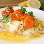 perfect-tomato-fish