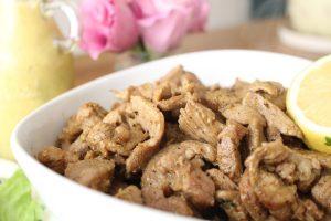 shawarma-turkey