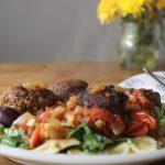 spaghetti-meatballs-healthy