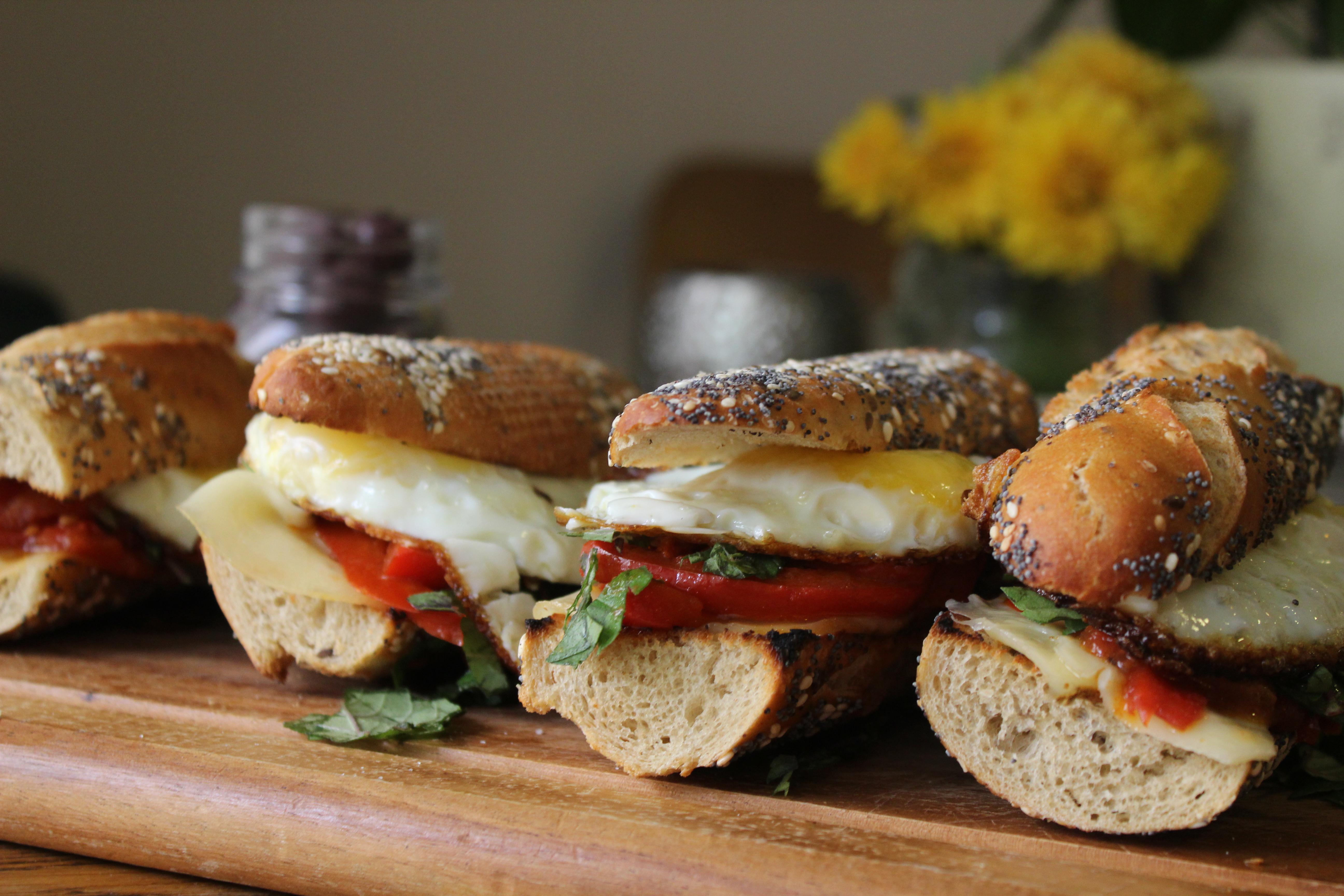sunny-side-up-sandwich