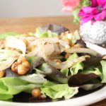 zaatar-chickpea-salad