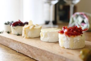 cheese-plate-toppings