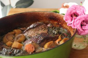 chestnut-beef-stew