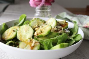 cucumber-techina-salad