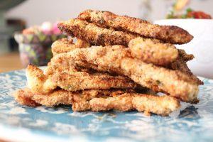 gluten-free-shnitzl