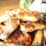 grilled-sweet-spicy-chili-wings