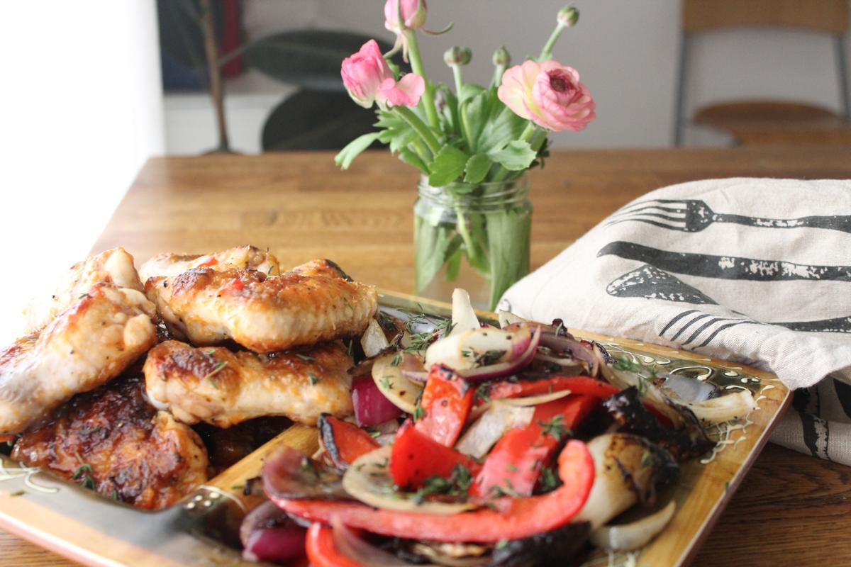grilled-wings-anti-pasti