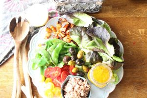 salad-nicoise-healthy
