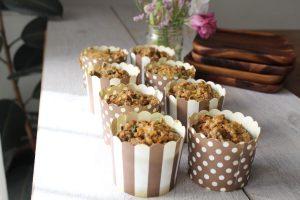 savory-sweet-potato-muffins-healthy
