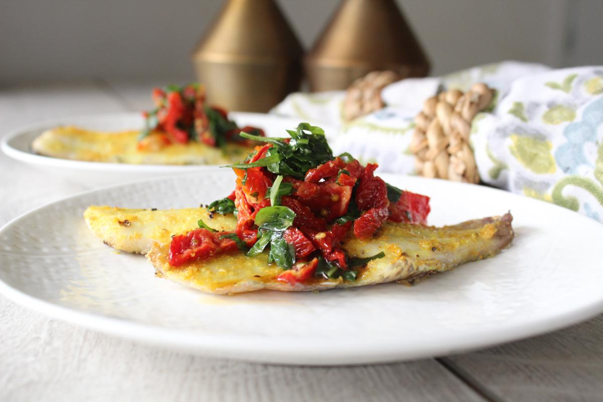 sundried-tomato-basil-tilapia