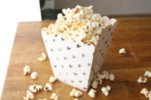 perfect-easy-popcorn
