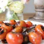 roasted-eggplant-tomato-salad