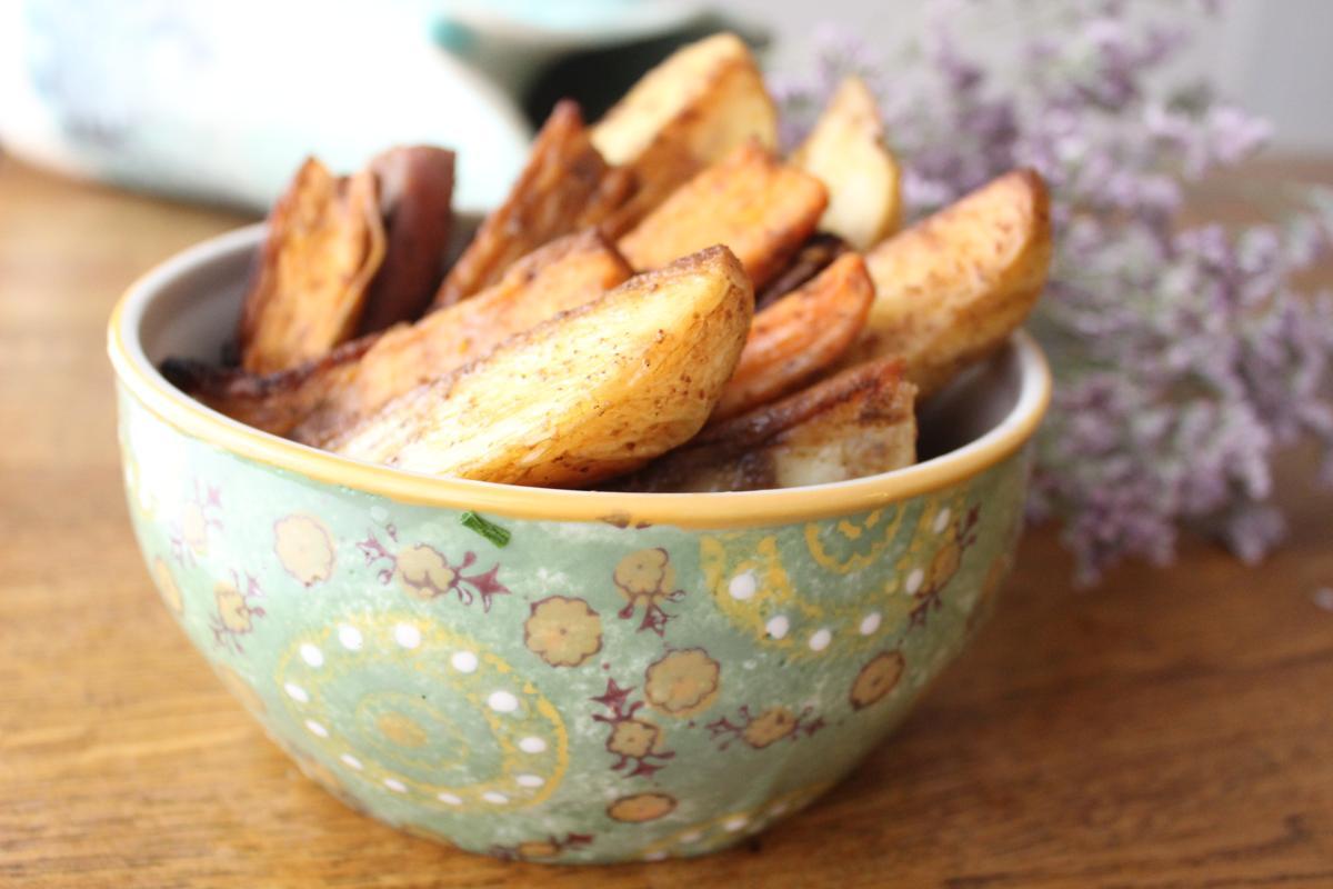 spice-rubbed-potato-blend