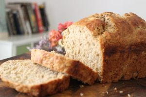 beer-bread-sliced