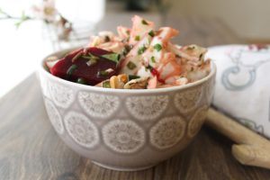 cabbage-beet-salad