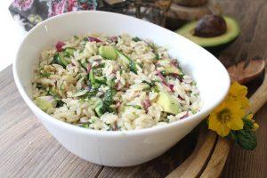 cucumber-orzo-salad