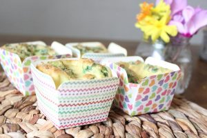 easy-egg-cups-muffins