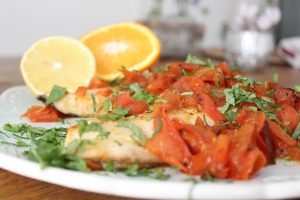 easy-fresh-citrus-tomato-tilapia