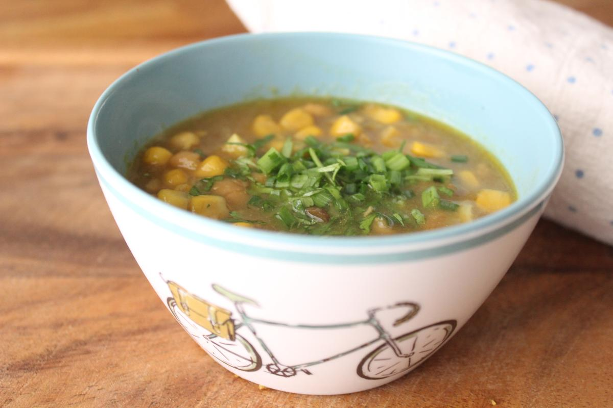 fish-corn-chowder
