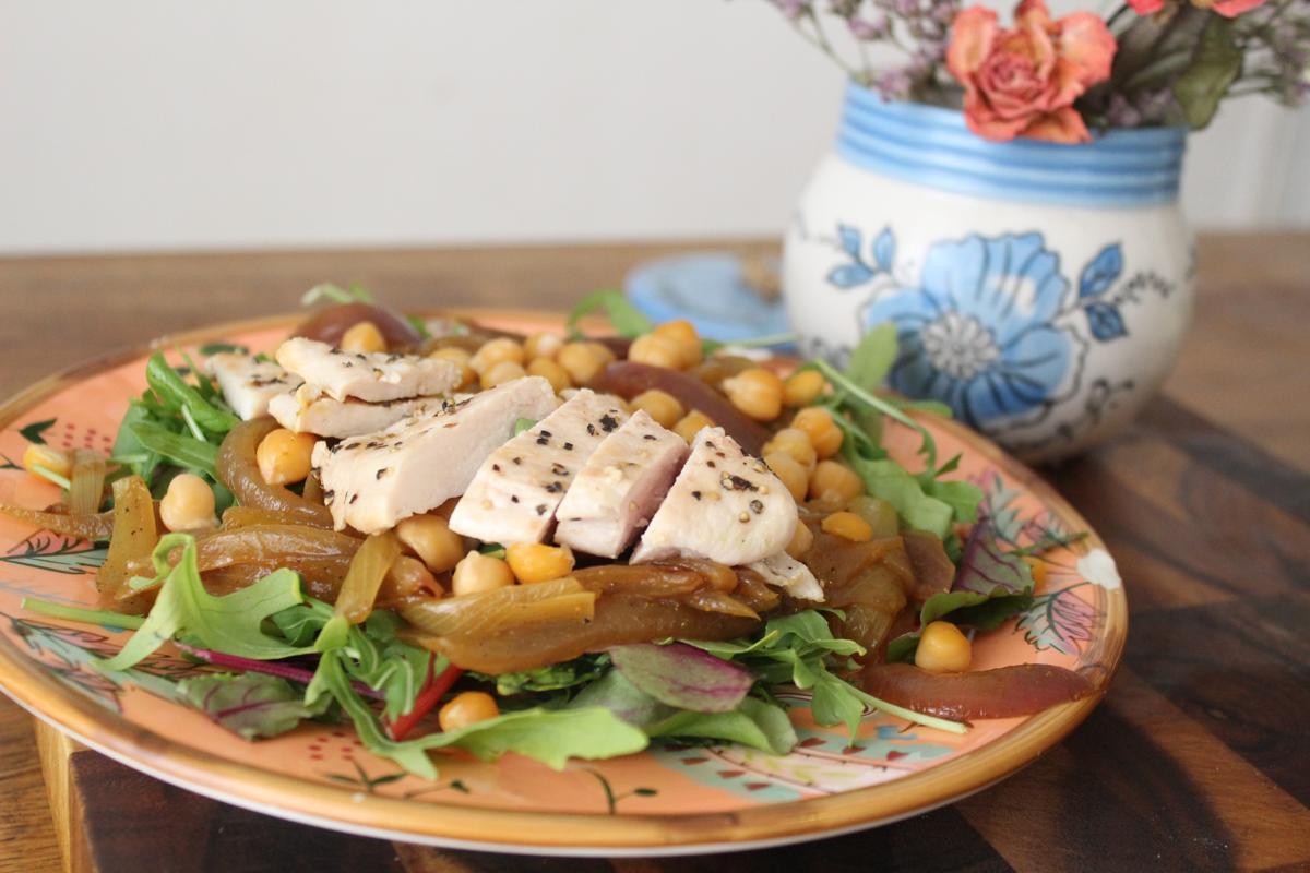 indian-chicken-onion-salad